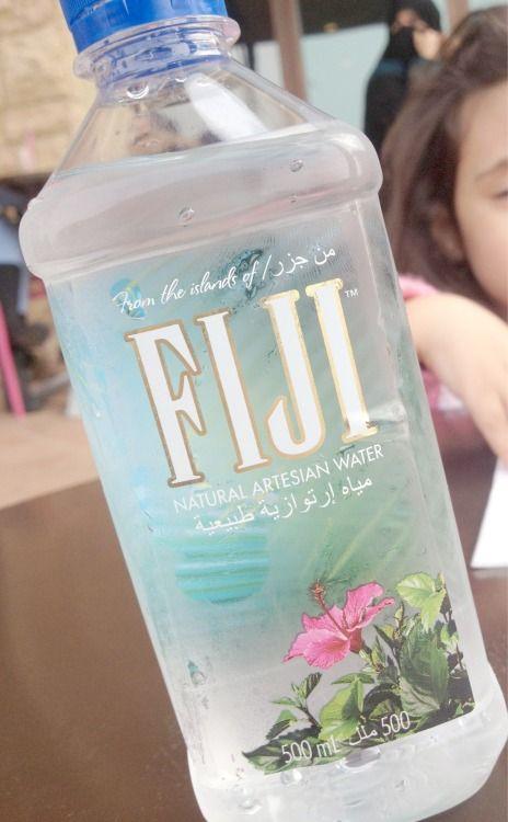 69 best fiji water images on pinterest fiji water bottled water fiji water love this stuff sciox Gallery