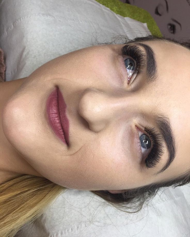 Beautiful Patrycja w rzęsach z Golden Beauty Ta piekna twarzyczka i stoicki spokój nie mogłam się oprzeć i obfotografowałam #fotomodelka #dziewczyna jak malina #GoldenBeautybyVeronicaSzulc #Londonlashes#eyelashtraining#eyelashshop#eyelashextensions#lashmaker#silklashes#volumelashes#bestlashes#Russianvolume#LashArtist#lashlovers#uklashes##szkoleniarzesy#zageszczanierzes#rzesyobjetosciowe#London#pinklips#beautytips#Beautiful woman