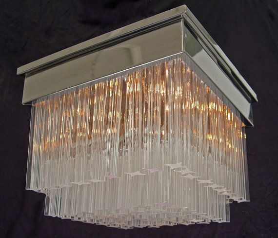33 Best Things That Hang On The Ceiling Images On Pinterest Chandeliers Home Ideas And Blankets