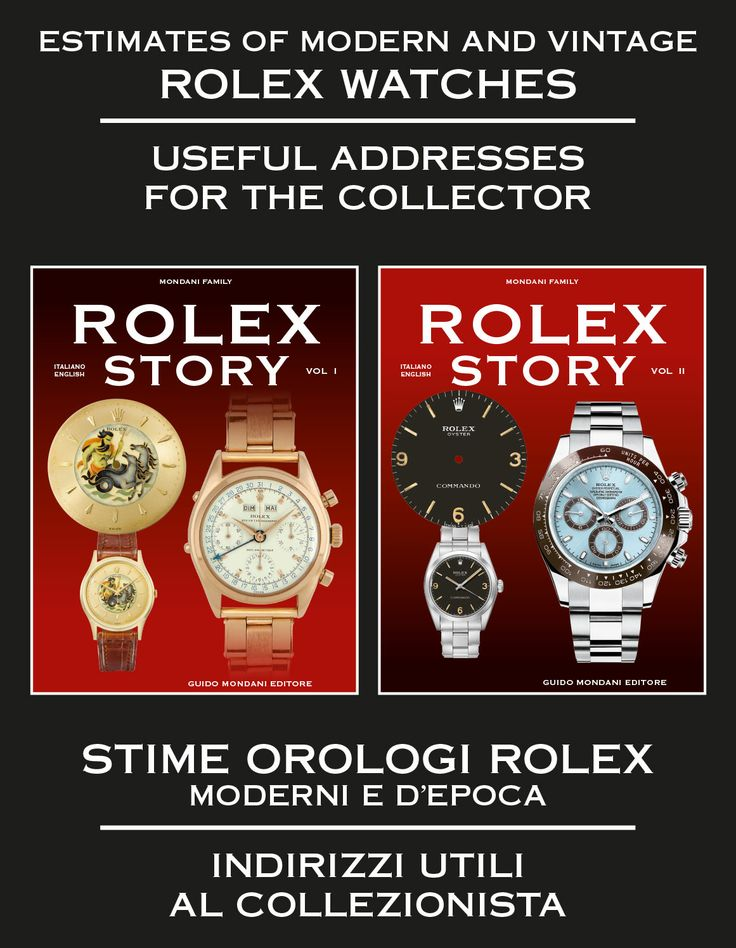 Attached are the updated prices of all Rolex  http://www.collectingwatches.com/2014/02/rolex-story-limited-edition-300-pieces/
