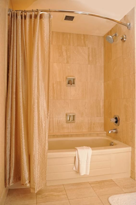 Shower Tub Tile Ideas Google Search Bathroom Project