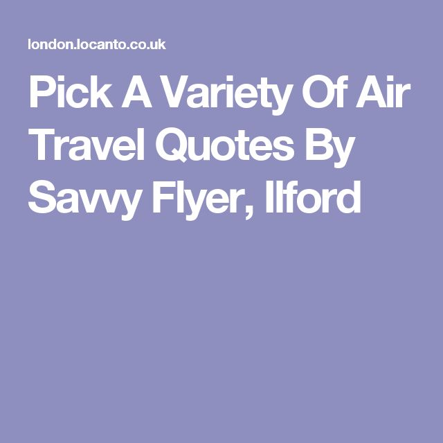 If you are also looking for getting air tickets in the best possible prices through a fine site then surely they would accept all leading credit and debit cards.