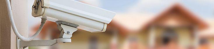 #İpkameraları  hemen hemen her alanda bulunması mümkün bir kamera sistemidir. Kamera Sistemleri ne sosyal alanlar, okullar, iş yerleri, bankalar, plazalar, ikamet siteleri, askeri birim yerleri, emniyet birim binaları ve buna benzer birçok alan görüş açısı en iyi bir bölümde yer verilmektedir.