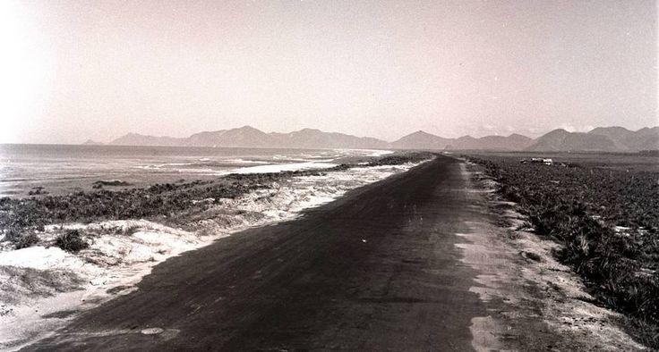 Av. Sernambetiba 1958