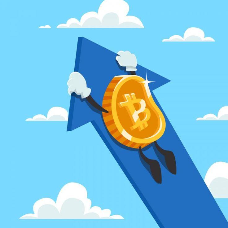 1 Million Yen 100 Million INR  Bitcoin Sets New Price Milestones on International Markets