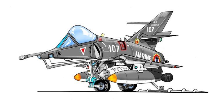 Jet Fighter..