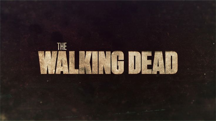 The Walking Dead. An American post-apocalyptic drama television series based on the comic book series The Walking Dead by Robert Kirkman, Tony Moore, and Charlie Adlard