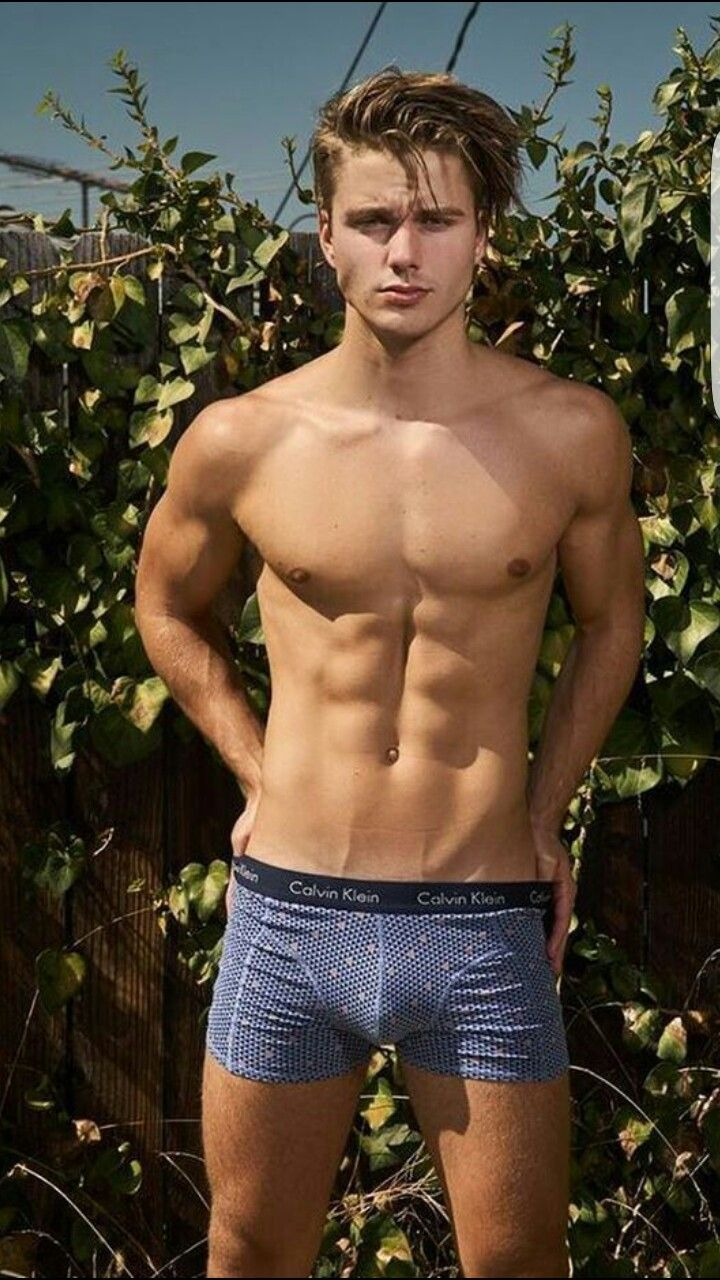 373 best college guys images on pinterest college guys black beautiful boys pretty boys college guys hot hunks male physique sexy guys sexy men man underwear handsome guys urmus Choice Image