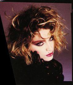 madonna, music, queen of pop, 1980s, 80s