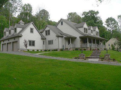 591 best house ideas images on pinterest | house design, custom