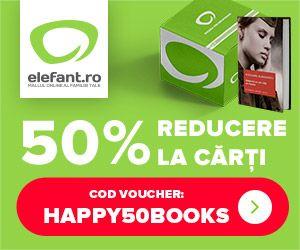 cărți,                                          eBooks                                          jucării                                          filme                                          muzică                                          eReadere                                         tablete                                          și produse din categoria Fashion.