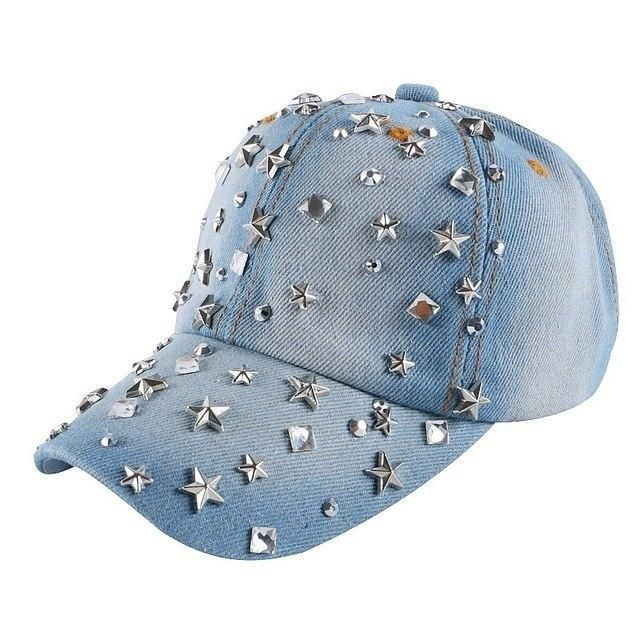 a81eb449abbc5b wholesale children boy girl luxury summer hat colorful crown baseball cap  kids child 4-12 year old cute snapback hats baby gorra