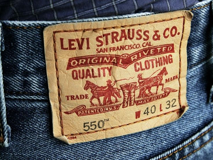 A Guide to Levi's Numbers
