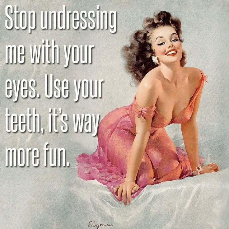 pin up quotes
