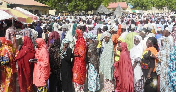 The Independent National Electoral Commission on Monday said over 73000 permanent voters cards have not been claimed by their owners since 2015 in Borno a state ravaged by insurgency.  INEC said most of the owners of the unclaimed PVCs were either displaced by Boko Haram insurgency or may have been killed in the insurgency that has so far claimed over 100000 lives.  The electoral body ruled out possibilities that the unclaimed PVCs may belong to those who may have done double registration…