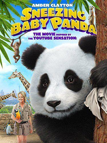 Bebek Panda 2014 Türkçe Dublaj Full indir - http://www.efilmindir.com/bebek-panda-2014-turkce-dublaj-full-indir.html
