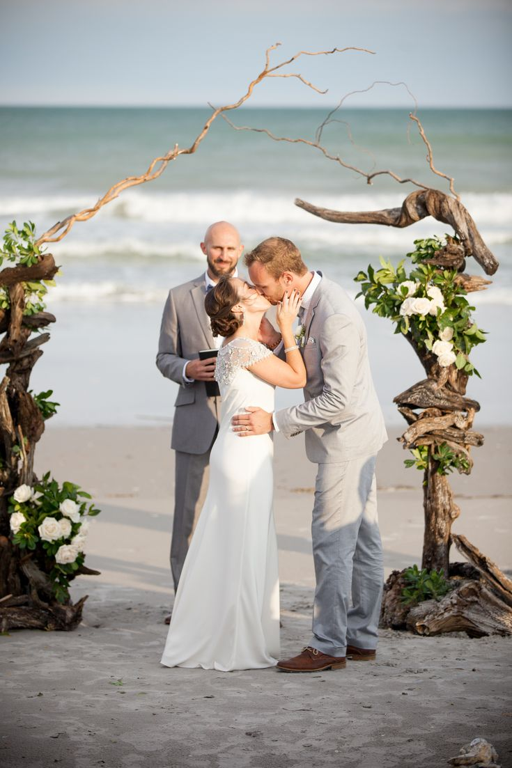 do you invite officiant to wedding reception%0A Dudeist Priest Wedding Officiant  How to Rock Your First Wedding Ceremony   Bonus  Script Include