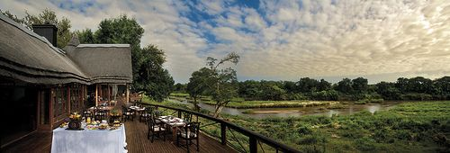 For Information & accommodation at the Tinga Game Reserve - Quote & Book: http://www.south-african-hotels.com/