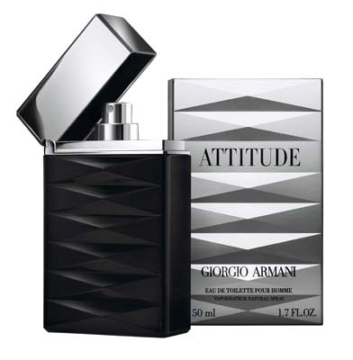 Armani Code Luna 50ml - $59.00  Amour Fragrances & Beauty Boutique  1555 Talbot Rd. LaSalle Ont  N9H 2N2  (519) 967-8282
