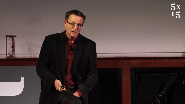 1000+ ideas about Michael Mosley on Pinterest | Blood sugar diet, Sugar diet and 800 calorie diet