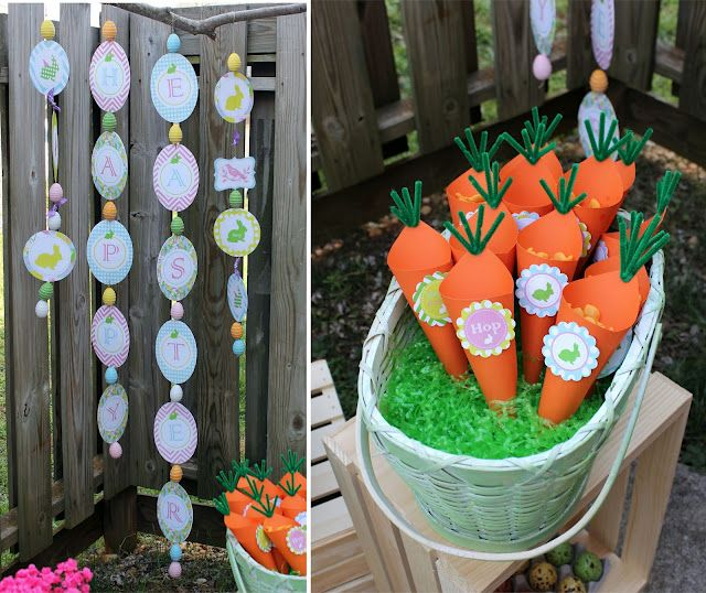 ... Easter on Pinterest | Easter eggs, Coupon books and Easter baskets: https://www.pinterest.com/patitosmom/easter
