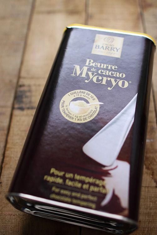 Faire ses chocolats maison : techniques pour les réussir | cerfdellier le blog | Page 2