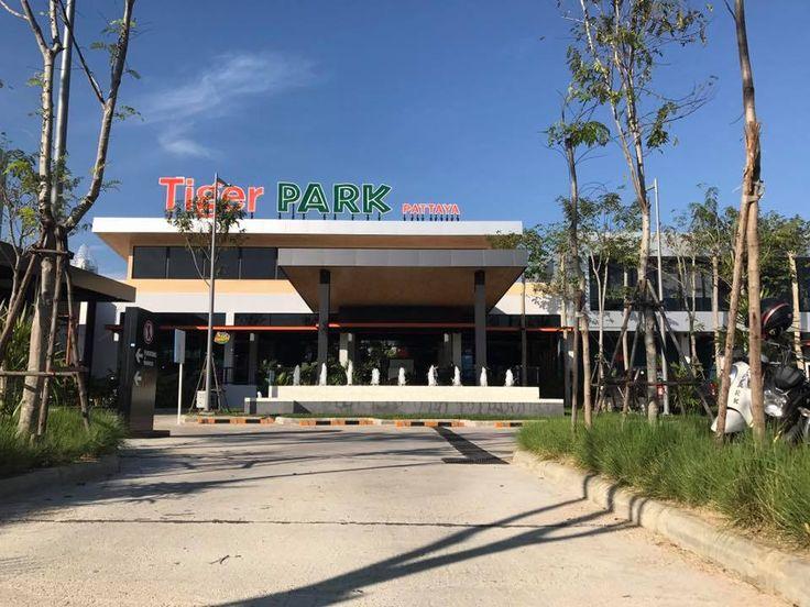 1000+ ideas about Pattaya on Pinterest  Pattaya thailand, Pattaya bangkok an...