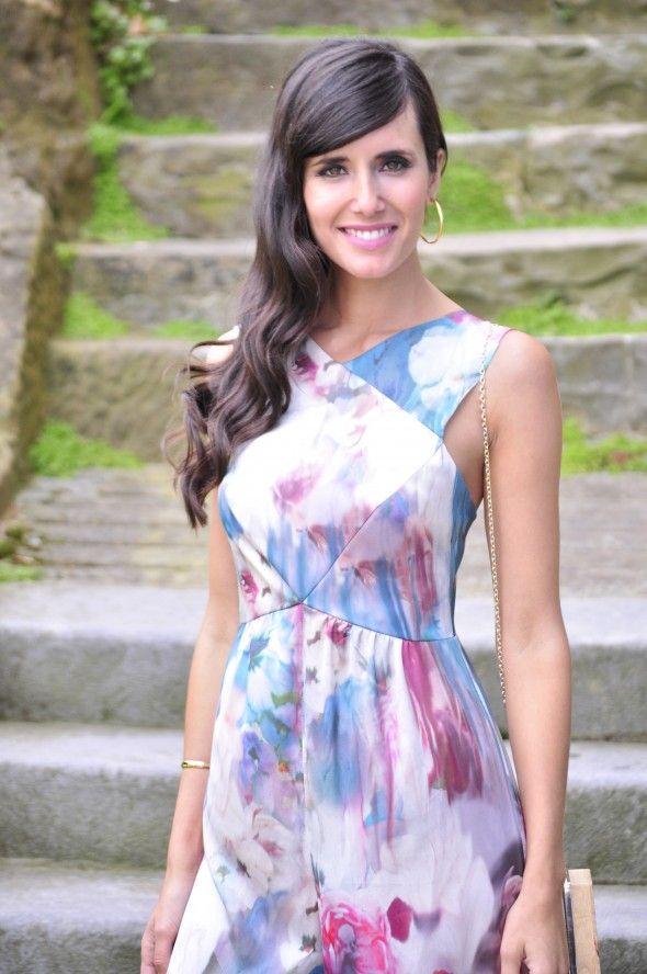 Ana Albadalejo Blog » De boda