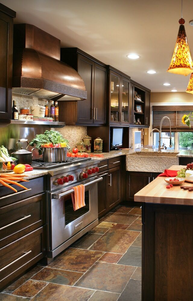 like the cabinets and countertops home ideas. Black Bedroom Furniture Sets. Home Design Ideas
