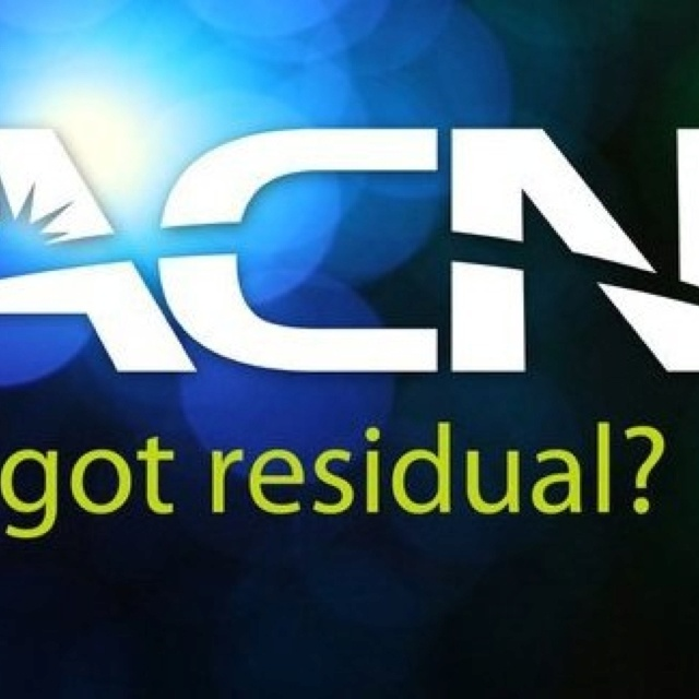 17 Best images about Acn changes lives on Pinterest | A business ...