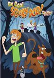 Be Cool, Scooby-Doo!: Season One, Part One [2 Discs] [DVD]