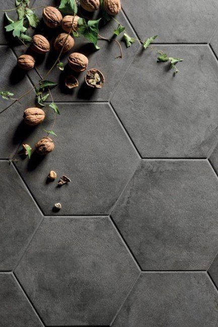 marca corona 1741 s rie terra floor tile ideas. Black Bedroom Furniture Sets. Home Design Ideas