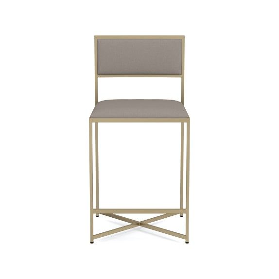 Dessau Counter Stool With Images Counter Stools Bar Stools