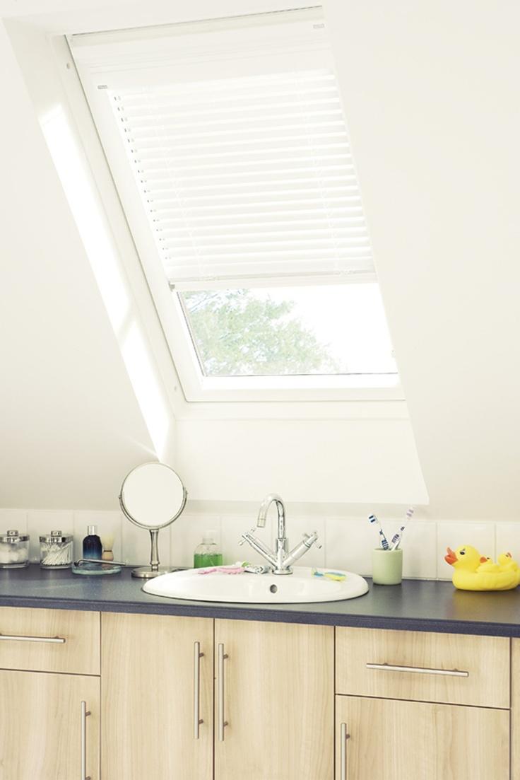 raccord velux 78x98 trendy superior velux tout confort x. Black Bedroom Furniture Sets. Home Design Ideas