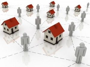Abrewa.com launches Estate Broker Network. The platform allows property owners or agents to have direct interactions with real estate consumers nationwide. Read more on this article here: https://www.abrewa.com/main/abrewa-com-launches-estate-broker-network/  #buypropertyinghana #realestateinghana  #houseforrentinghana