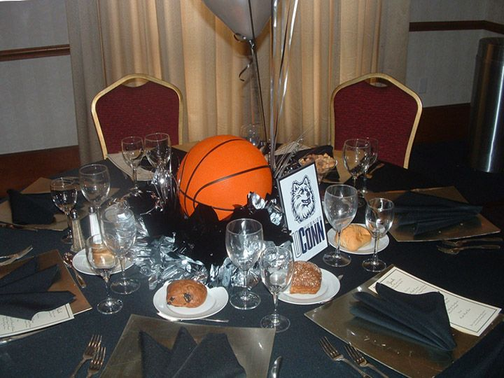 Best images about basketball banquet on pinterest