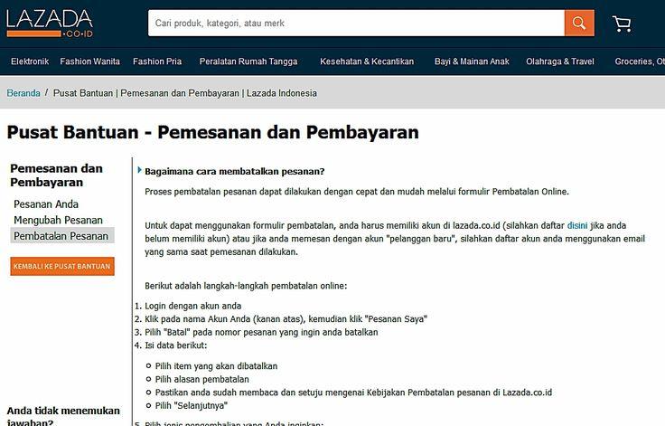 http://carapesanonline.blogspot.com/2017/02/salah-pesan-bagaimana-cara-membatalkan.html