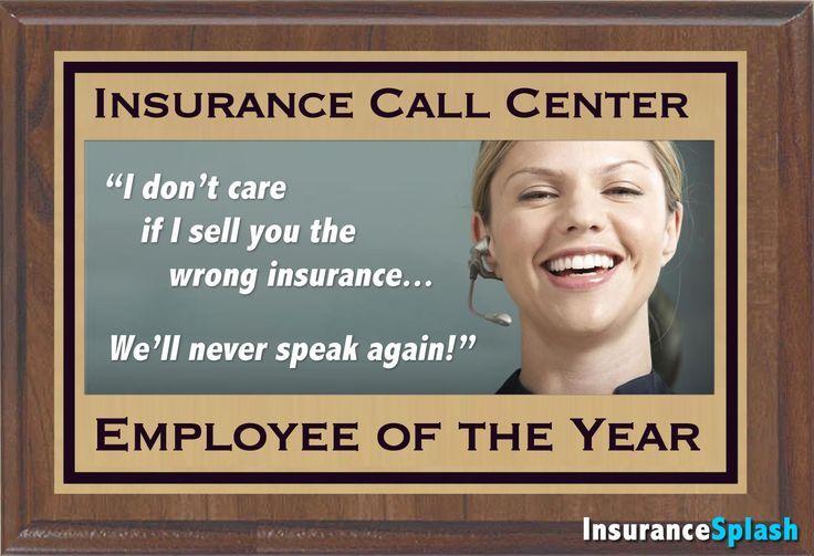 263 best Insurance Humor images on Pinterest | Insurance ...