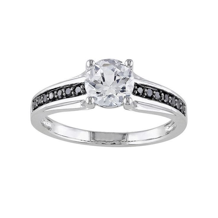 1000+ Ideas About Cluster Engagement Rings On Pinterest