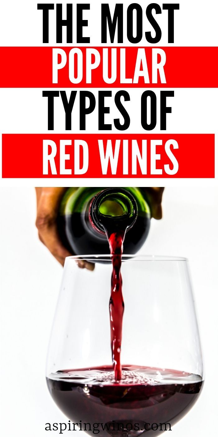 Pin On Wine Guide Wine For Beginners