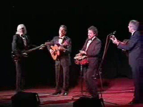 Juana Perdónala - Les Luthiers