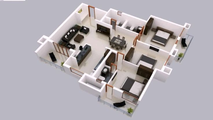 Luxury 3d House Design Software Free Download Check More At