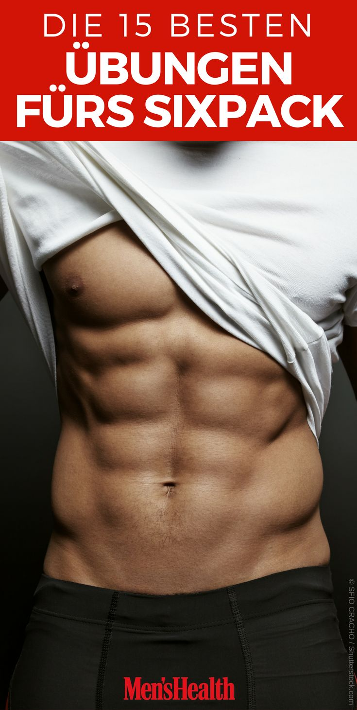 Washboard abs workout videos