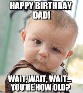bb99f99874be0d1a87900cccffa58e90 happy birthday friend birthday memes best 25 happy birthday dad meme ideas on pinterest happy bday,Happy Birthday Papa Meme