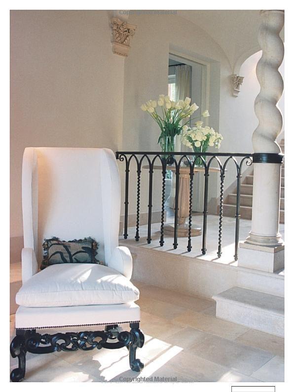 1000 images about victoria hagan designer on pinterest - Victoria hagan interior portraits ...
