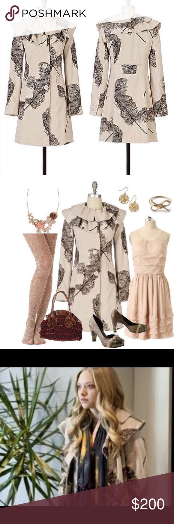Amanda seyfried chloe fashion 35