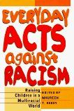 60+ Resources for Talking to Kids About Racism - Creative With Kids