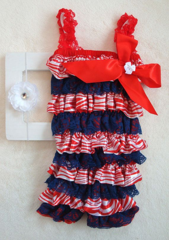 4th of july clothes sales