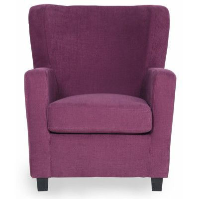 Best 1000 Images About Arm Chairs On Pinterest Upholstery 400 x 300
