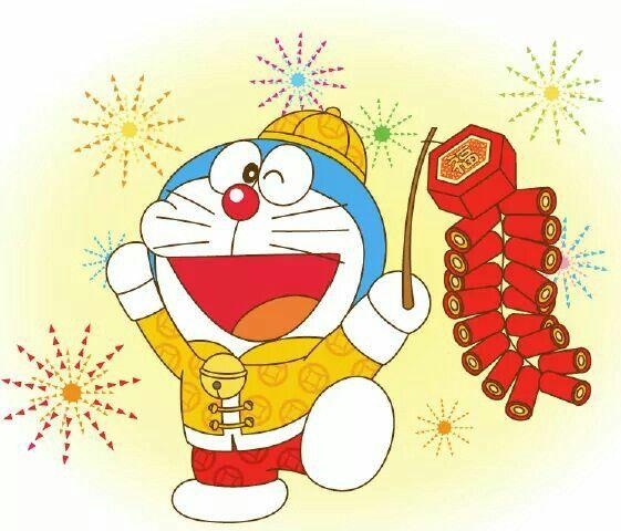 447 best images about doraemon on pinterest chibi for Doraemon new games